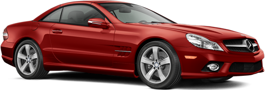Kansas City Auto Title Loans